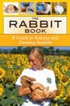4-H Guide to Raising Rabbits - Samantha Johnson, Daniel Johnson