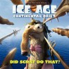 Ice Age: Continental Drift: Did Scrat Do That? - Kirsten Mayer