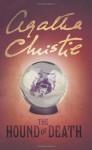The Hound of Death - Agatha Christie