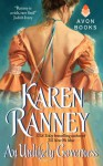 An Unlikely Governess - Karen Ranney