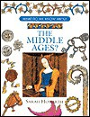 The Middle Ages - Sarah Howarth