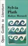 Sylvia Plath - Robyn Marsack
