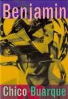 Benjamin - Chico Buarque