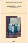 México City Blues - Jack Kerouac