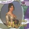 Dolley Madison (First Ladies) - Joanne Mattern