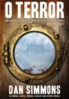 O Terror - Volume 2 - Dan Simmons, Ester Cortegano