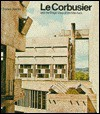 Lecorbusier and the Tragic View of Architecture - Charles Jencks