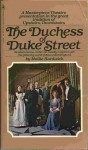 The Duchess of Duke Street - Mollie Hardwick