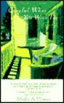 Careful What You Wish For: A Novel - Myrlin A. Hermes
