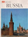 Russia - Charles W. Thayer, Life Magazine
