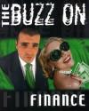 The Buzz On Finance - John Craddock, Rusty Fischer