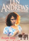 From this Day Forth - Lynda M Andrews