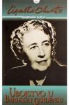 Ubojstvo u Bardsley Gardensu - Jasenka Majpruz, Mislav Pasini, Agatha Christie