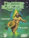 Deathtrap Equalizer (Tunnels & Trolls Solo #2) - Andre Ken St., Elizabeth Danforth, James Talbot