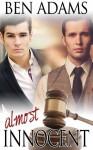 Almost Innocent - Ben Adams