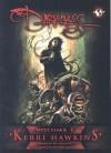 The Darkness Volume 1 - Kerri Hawkins