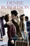 Unsuspecting Heart - Denise Robertson