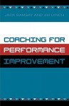 Coaching for Performance Improvement - Jack Ramsay