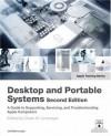 Apple Training Series: Desktop and Portable Systems (2nd Edition) - Owen W. Linzmayer