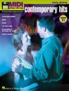 Contemporary Hits, Vol. 11 - Hal Leonard Publishing Company