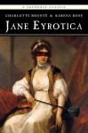 Jane Eyrotica - Karena Rose