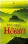 Der Kleine Hobbit - J.R.R. Tolkien, Walter Scherf