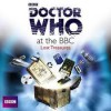 Doctor Who At The BBC (Vol. 8) : Lost Treasures - David Darlington, Louise Jameson