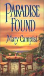 Paradise Found - Mary Campisi