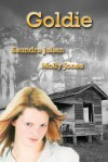 Goldie - Karen Abbott, Joyce Bean