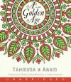 A Golden Age (Audio) - Tahmima Anam, Madhur Jaffrey