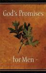 God's Promises for Men - Jack Countryman