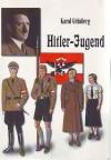 Hitler-Jugend - Karol Grünberg