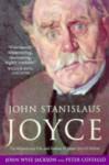 John Stanislaus Joyce - John Wyse Jackson, Peter Costello