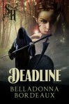 Deadline - Belladonna Bordeaux