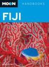 Moon Fiji (Moon Handbooks) - David Stanley