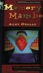 Memory Mambo: A Novel - Achy Obejas