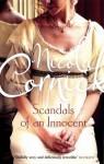 Scandals Of An Innocent (Mira) - Nicola Cornick