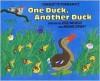 One Duck, Another Duck - Charlotte Pomerantz, José Aruego, Ariane Dewey