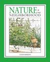 Nature in the Neighborhood - Gordon Morrison