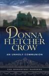 An Unholy Communion - Donna Fletcher Crow
