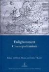 Enlightenment Cosmopolitanism - David Adams, Galin Tihanov