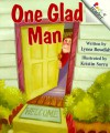 One Glad Man - Lynea Bowdish, Kristin Sorra
