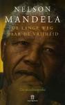 De lange weg naar de vrijheid - Nelson Mandela, Rita Gircour, Zsuzsó Pennings