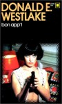 Bon app' ! - Henri Robillot, Donald E Westlake