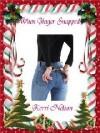 When Ginger Snapped - Kerri Nelson
