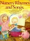 Nursery Rhymes and Songs - Music Sales Corp.