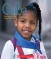 Cuba - David K. Wright
