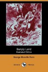 Bunyip Land (Illustrated Edition) (Dodo Press) - George Manville Fenn, Gordon Browne, R. I