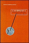 Landmarks: An Exploration of Great Rocks - David Craig