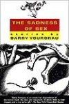 At the Clockmaker's - Barry Yourgrau